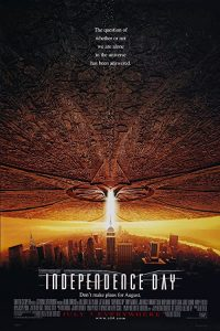 Independence.Day.1996.720p.BluRay.DTS.x264-HiDt – 7.9 GB