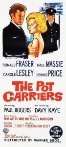 The.Pot.Carriers.1962.1080p.BluRay.REMUX.AVC.FLAC.2.0-EPSiLON – 14.6 GB