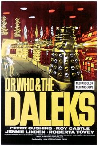 Dr..Who.and.the.Daleks.1965.1080p.Blu-ray.Remux.AVC.DTS-HD.MA.2.0-KRaLiMaRKo – 14.8 GB