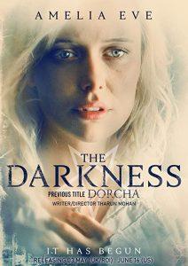 The.Darkness..2021.1080p.WEB-DL.DD5.1.H264-CMRG – 3.7 GB