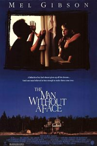 The.Man.Without.a.Face.1993.720p.BluRay.X264-AMIABLE – 4.4 GB
