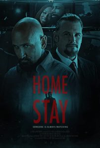 Home.Stay.2020.1080p.AMZN.WEB-DL.DDP2.0.H.264-EVO – 5.0 GB