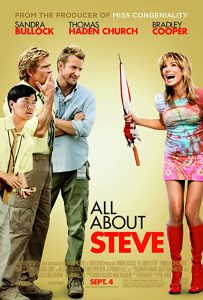 All.About.Steve.2009.REPACK.1080p.Bluray.x264-CBGB – 7.9 GB
