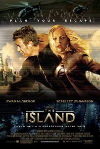 The.Island.2005.720p.BluRay.x264-HiDt – 6.5 GB