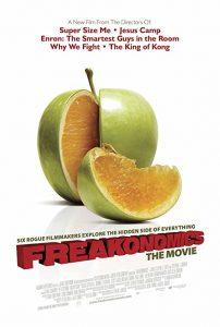 Freakonomics.2010.720p.BluRay.x264-THUGLiNE – 4.4 GB