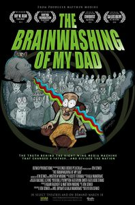 The.Brainwashing.of.My.Dad.2015.1080p.AMZN.WEB-DL.DDP5.1.H.264-monkee – 5.8 GB