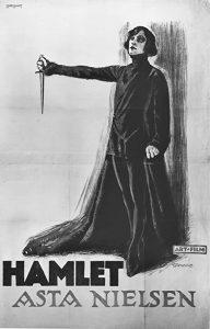 Hamlet.1921.720p.ARTE.WEB-DL.AAC2.0.H.264-KZM – 2.1 GB