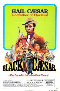 Black.Caesar.1973.720p.BluRay.AAC2.0.x264-DON – 7.8 GB