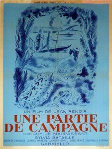 Partie.de.campagne.1936.720p.BluRay.FLAC.x264-EA – 3.2 GB