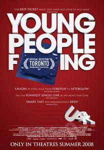 Young.People.Fucking.2007.720p.CAN.BluRay.DD5.1.x264-NoVA – 5.1 GB