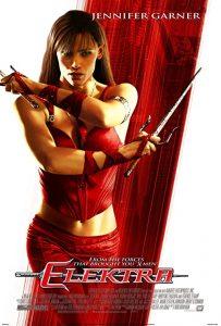 Elektra.2005.720p.BluRay.DTS.x264-TayTO – 6.7 GB