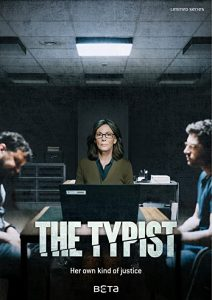 The.Typist.S01.1080p.AMZN.WEB-DL.DDP2.0.H.264-TEPES – 19.6 GB