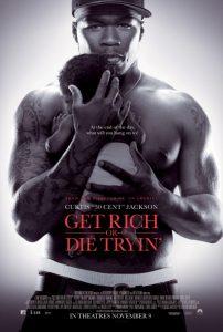 Get.Rich.Or.Die.Tryin.2005.720p.BluRay.x264-SNOW – 5.5 GB