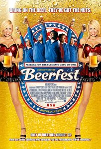 Beerfest.2006.UNRATED.720p.BluRay.x264.iNT-WPi – 6.6 GB