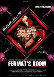 La.Habitación.De.Fermat.2007.720p.BluRay.DD5.1.x264-CtrlHD – 7.2 GB