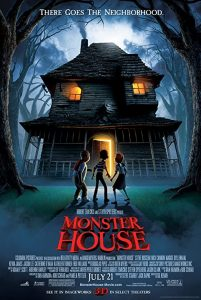 Monster.House.2006.720p.BluRay.DD5.1.x264-CRiSC – 4.5 GB