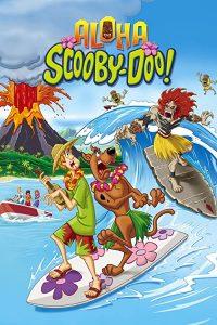 Aloha..Scooby-Doo.2005.720p.BluRay.DD5.1.x264-CtrlHD – 2.4 GB