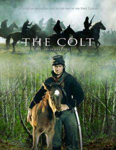 The.Colt.2005.1080p.Blu-ray.Remux.MPEG-2.DTS-HD.MA.5.1-KRaLiMaRKo – 16.0 GB