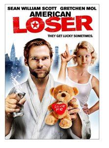 American.Loser.2007.1080p.WEB-DL.H264.MP4.BADASSMEDIA – 2.7 GB