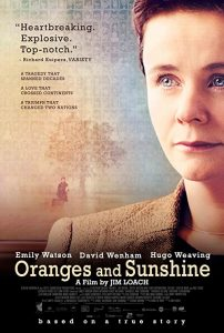 Oranges.and.Sunshine.2010.720p.BluRay.DTS.x264-SbR – 6.8 GB