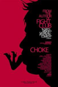 Choke.2008.720p.BluRay.DTS.x264-SbR – 10.6 GB