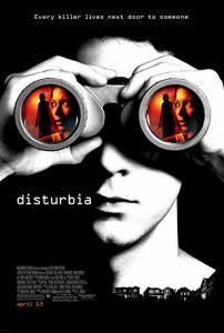 Disturbia.2007.1080p.BluRay.REMUX.AVC.TrueHD.5.1-EPSiLON – 26.8 GB