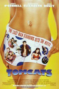 Tomcats.2001.720p.BluRay.DD5.1.x264-SbR – 8.6 GB