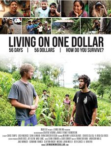 Living.on.One.Dollar.2013.1080p.AMZN.WEB-DL.DDP2.0.H.264-LPAiN – 4.7 GB