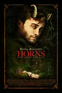 Horns.2013.720p.BluRay.DD5.1×264-VietHD – 5.9 GB