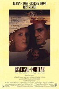 Reversal.of.Fortune.1990.1080p.BluRay.x264-USURY – 12.9 GB