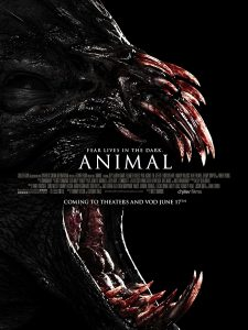 Animal.2014.720p.BluRay.x264-ROVERS – 4.4 GB