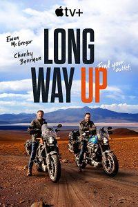 Long.Way.Up.S01.2160p.ATVP.WEBRiP.DDP5.1.HDR.HEVC-C4K – 73.8 GB