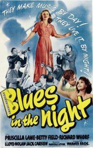 Blues.in.the.Night.1941.1080p.AMZN.WEB-DL.DDP2.0.H.264-Amarena21 – 7.9 GB