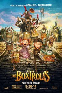 The.Boxtrolls.2014.1080p.3D.Left-Eye.Blu-ray.Remux.AVC.DTS-HD.MA.5.1-KRaLiMaRKo – 16.4 GB