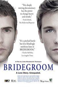 Bridegroom.2013.720p.WEB-DL.h264.DD5.1-HiFi – 2.5 GB