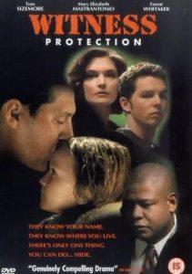 Witness.Protection.1999.1080p.AMZN.WEB-DL.DD+2.0.H.264-SiGMA – 6.5 GB
