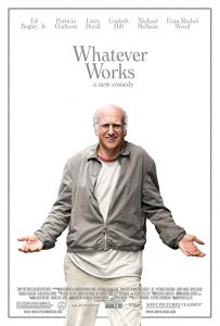 Whatever.Works.2009.720p.BluRay.DTS.x264-CtrlHD – 6.6 GB