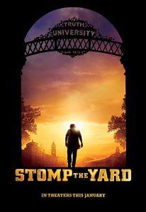 Stomp.the.Yard.2007.720p.BluRay.DD5.1.x264-RightSiZE – 7.5 GB