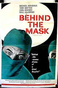 Behind.the.Mask.1958.1080p.BluRay.REMUX.AVC.FLAC.2.0-EPSiLON – 16.9 GB