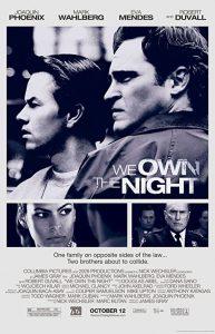 We.Own.the.Night.2007.1080p.BluRay.DTS.x264-CtrlHD – 10.1 GB