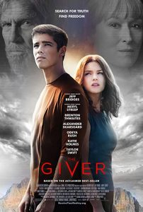 The.Giver.2014.1080p.Blu-ray.Remux.AVC.DTS-HD.MA.5.1-KRaLiMaRKo – 20.3 GB