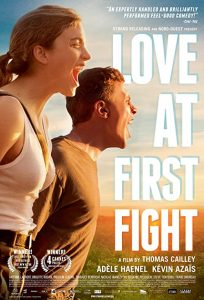 Les.Combattants.2014.FRENCH.720p.BluRay.x264-ROUGH – 4.4 GB
