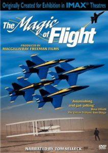 IMAX.The.Magic.of.Flight.1996.1080p.BluRay.DTS.x264 – 3.6 GB