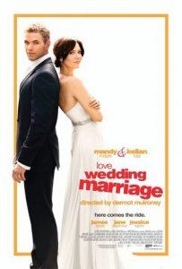 Love.Wedding.Marriage.2011.1080p.BluRay.REMUX.AVC.DTS-HD.MA.5.1-TRiToN – 17.6 GB