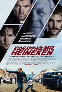 Kidnapping.Mr..Heineken.2015.1080p.Blu-ray.Remux.AVC.TrueHD.5.1-KRaLiMaRKo – 16.8 GB