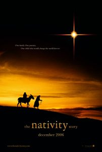 The.Nativity.Story.2006.720p.BluRay.X264-AMIABLE – 4.4 GB