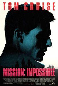 Mission.Impossible.1996.REMASTERED.1080p.BluRay.x264-GAZER – 17.2 GB