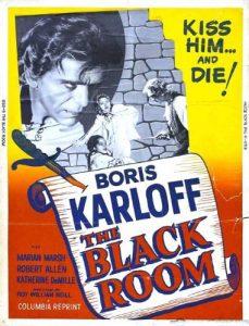 The.Black.Room.1935.1080p.BluRay.REMUX.AVC.FLAC.2.0-EPSiLON – 11.1 GB