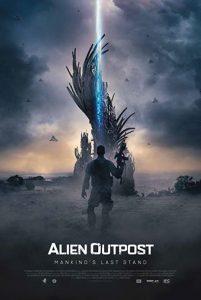 Alien.Outpost.2014.1080p.BluRay.x264-MELiTE – 6.6 GB