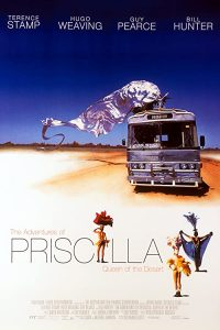 The.Adventures.Of.Priscilla.Queen.Of.The.Desert.1994.720p.BluRay.DTS.x264-DON – 6.0 GB